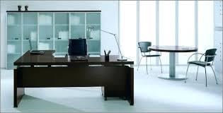bureau couleur wengé bureau couleur wenge chambre bebe fille et gris 39 bureau