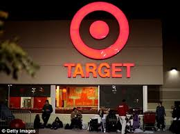 target black friday petition sister of target employee launches online protest as retailers