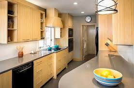 des moines cabinet makers awesome pictures of kitchen cabinet makers in jamaica kitchen
