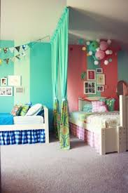 Find Best Shared Boy And Girl Bedroom Ideas Lovely Shared Little - Boy girl shared bedroom ideas