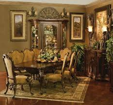 536 best old world decor images on pinterest tuscan decorating