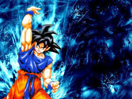 dbz background wallpapers awesome dbz pictures wallpapers 37