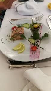 la cuisine d hervé img 20170620 191039 large jpg picture of la cuisine d herve