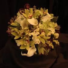 sacramento florist sandi s design florist 44 photos florists east sacramento