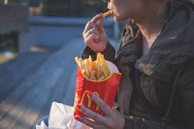 10 surprisingly easy ways to get free and cheap fast food the