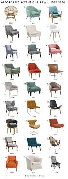Best  Accent Chairs Ideas On Pinterest Chairs For Living Room - Affordable chairs for living room