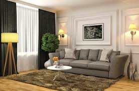 rooms to go living rooms 22 marvelous living room furniture ideas definitive guide to