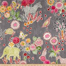 waverly home decor fabric shop online at fabric com