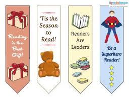 190081 425x328 bookmarks kids 2 jpg book marks