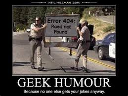 Internet Geek Meme - th id oip 2r87wmt0xm7tx pzsutbpahafj