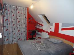 deco chambre londre deco chambre fille galerie avec chambre fille