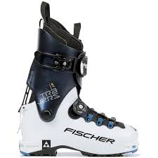 womens ski boots sale s alpine touring boots