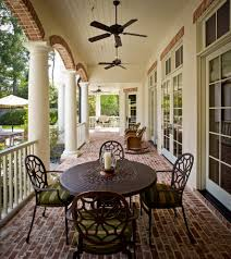 patio cushions and pillows sun porch furniture sunroom traditional with eclectic outdoor