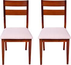 Best Furniture Brands 100 Ideas Best Solid Wood Furniture Brands On Vouum Com