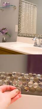 diy bathroom ideas best 25 diy bathroom decor ideas on bathroom storage
