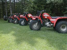motocross bikes for sale ebay my toy tractors and gifts ebay stores