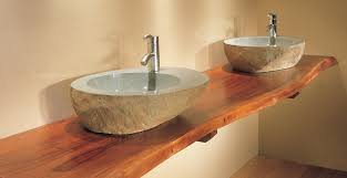 wood bathroom countertops ideas 638