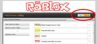 Robux Gift Card Codes - buy roblox game codes and cards