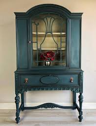 french country china cabinet for sale painted furniture french country furniture china cabinet chalk