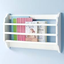 land of nod bankable bookcase land of nod bookcase knockoff building bookcases the land of nod vs
