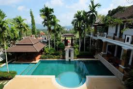 resorts for sale or for rent in phuket thailand
