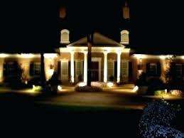 portfolio outdoor lighting transformer manual fashionable portfolio landscape lighting landscaping lights