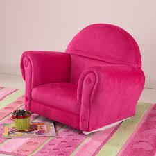 rocking chair upholstered ideas home u0026 interior design