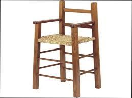 chaise haute bebe bois chaise chaise bebe chaise haute a partir de quel age mettre