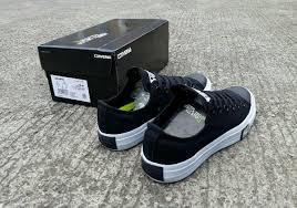 Harga Sepatu Converse X Undefeated jual sepatu converse x undefeated import mainharga