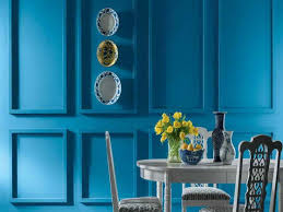 69 best paint scheme ideas images on pinterest interior paint
