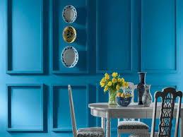 Paint Colors Lowes Interior 69 Best Paint Scheme Ideas Images On Pinterest Interior Paint
