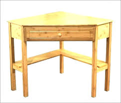 small corner accent table side tables side table small corner accent table corner accent