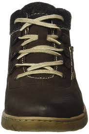 womens boots josef seibel josef seibel josef seibel s steffi 13 ankle