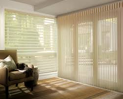 Fabric Blinds For Windows Ideas Blinds Remarkable Kitchenlinds And Shades For Windows Ideas