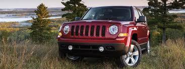 patriot jeep 2016 jeep patriot colorado springs co