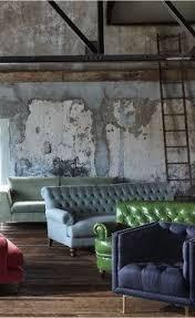 Armchair Anthropology Couch Cushion Tablesofa Table Sofa Shelf By Singulierlampandcab