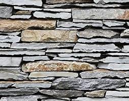 flã chenvorhang design sale mantiburi design raumteiler mallorca stonewall