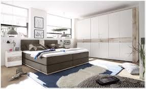 klimagerät für schlafzimmer leises klimagerät schlafzimmer home image ideen
