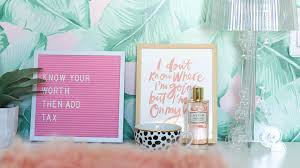 Work Desk Decoration Ideas Get Excited To Go To Work With This Cubicle Decor Stylecaster