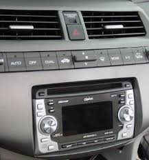 2008 honda accord dash kit buy scosche ha1707dgb 2008 up honda accord non navigation din w