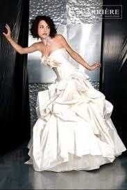 carriere mariage carrière mariage et cérémonie boutique robe de mariée
