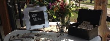 Wedding Gift Cost 3 Tactful Ways To Ask For Cash Instead Of Wedding Gifts Magnifymoney
