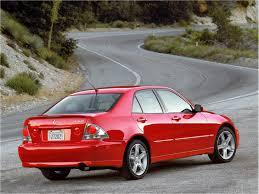 lexus is300 turbo custom turbocharged lexus is300 tuner car turbo magazine