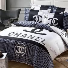 Marilyn Monroe Bedding Set by 100 Cotton Duvet Cover Sheet Pillowcasebedclothesv Bed Linen
