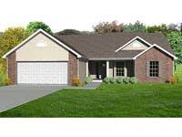 simple house plans simple house plans simple home plans the house plan shop