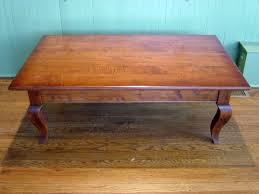 Country Coffee Table Occasional Tables Antique Tables