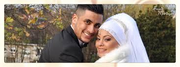mariage algã rien photographe cameraman mariage beaucaire 30300 photos