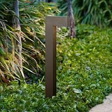 Led Landscape Light Led Landscape Lighting Light Fixtures And Sets Ls Plus