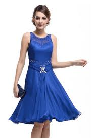 semi formal dress blue semi formal dress for 39 99 shipped shesaved