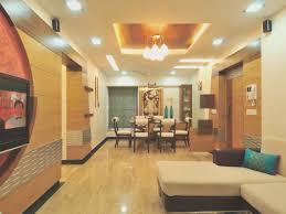wall paint for living room ideas paleovelo com